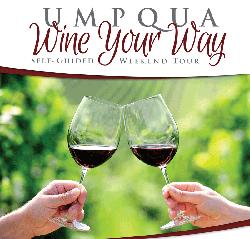 WineYourWay