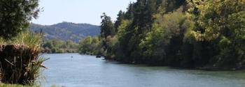 umpquariver-2-20Apr13-med