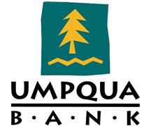 UmpquaBankLogo