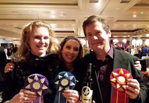 spangler-vineyards-greatest-of-the-grape