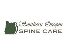 SO Spine Care